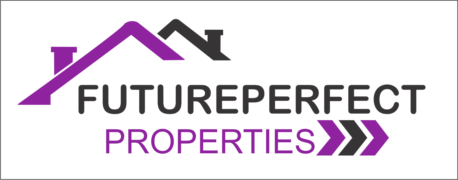 Future Perfect Properties